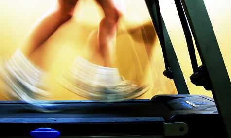 entrenamiento-cinta-de-correr