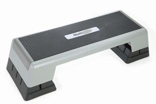 step-aerobic-equipment-02