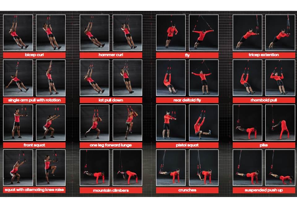 entrenamiento_suspension_ejercicios