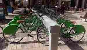 bicicas2