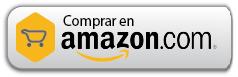 Boton-Comprar-en-Amazon