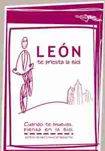 LeonPrestaBici
