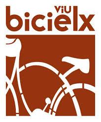 bici-elche